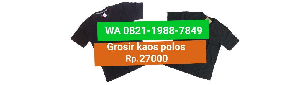 Wa 0821 1988 7849 Kaos Polos Hitam Depan Belakang Kaos Polos Hitam Depan Belakang Kaos Polos Hitam Belakang Kaos Polos Hitam Hd Kaos Polos Hitam Lengan Panjang Kaos Polos Hitam Wanita Kaos Polos